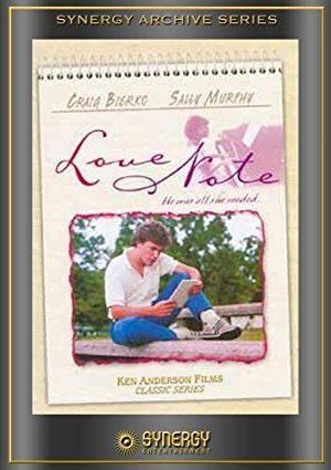 Love Note 1987