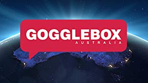 Gogglebox Australia: Season 8