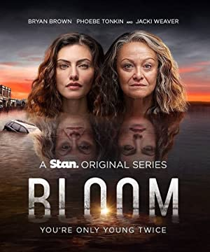 Bloom: Season 1