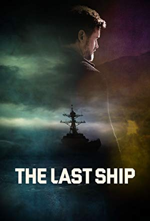 The Last Ship: Season 5