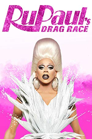 Rupaul's Drag Race: Season 12
