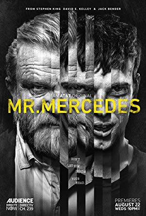 Mr. Mercedes: Season 2