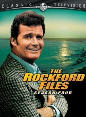 The Rockford Files: Season 6