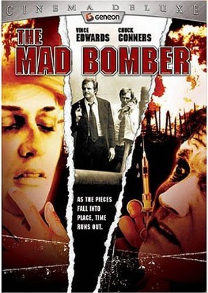 The Mad Bomber