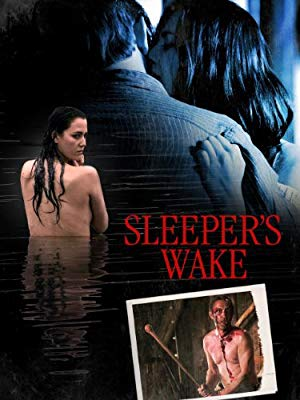 Sleeper's Wake