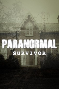 Paranormal Survivor: Season 5