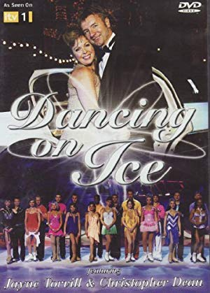 Dancing On Ice: Season 11