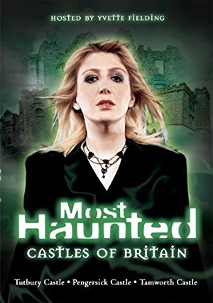 Most Haunted: Season 9