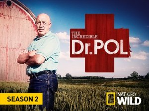 The Incredible Dr. Pol: Season 9