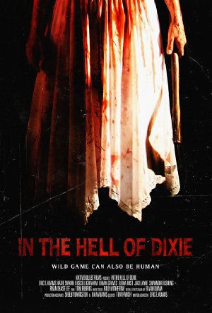 In The Hell Of Dixie