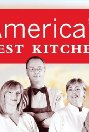 America's Test Kitchen: Season 16