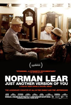 Norman Lear: Just Another Version Of You