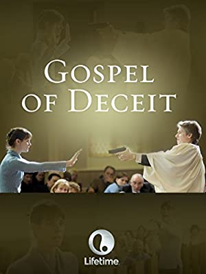 Gospel Of Deceit