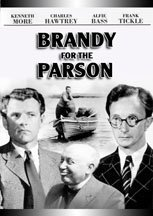 Brandy For The Parson