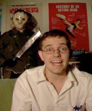 The Angry Video Game Nerd: Season 6