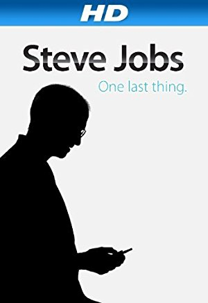 Steve Jobs: One Last Thing