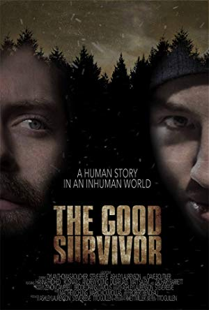 The Good Survivor