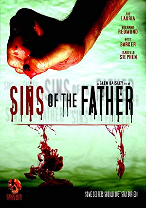 Sins Of The Father 2004