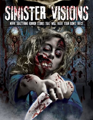 Sinister Visions