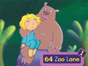 64 Zoo Lane: Season 2
