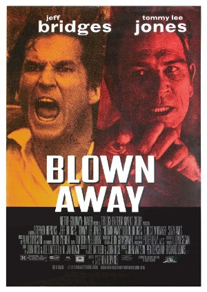 Blown Away 1994