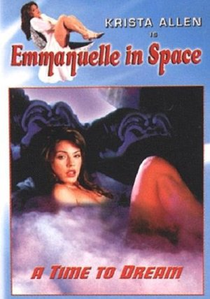 Emmanuelle 5: A Time To Dream