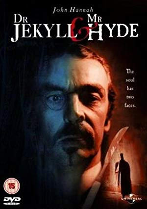 Dr. Jekyll And Mr. Hyde 2003