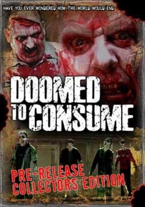 Doomed To Consume