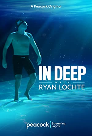 In Deep With Ryan Lochte