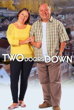 Two Doors Down: Season 4