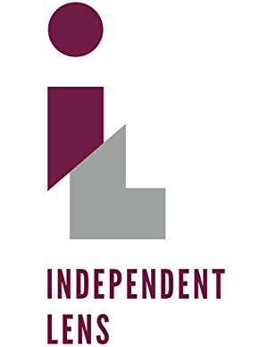 Independent Lens: Season 19