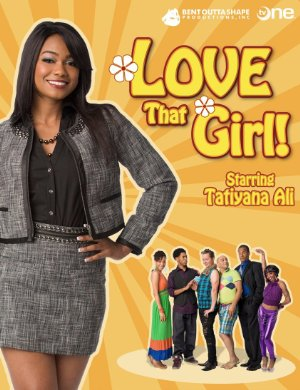 Love That Girl!: Season 4