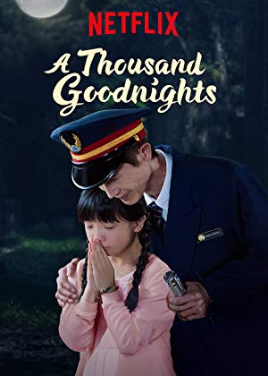 A Thousand Goodnights