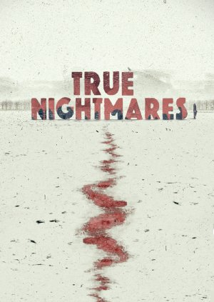 True Nightmares: Season 2