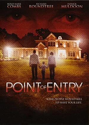 Point Of Entry