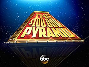 The 0,000 Pyramid: Season 2