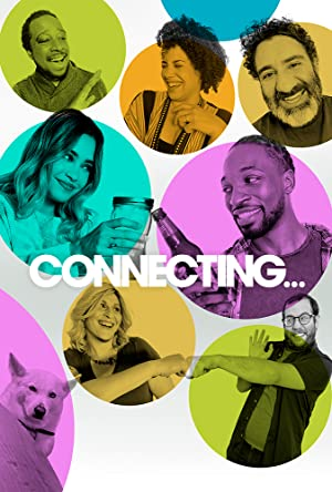 Connecting: Season 1