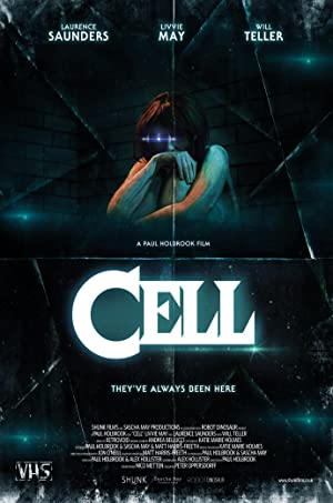 Cell 2017