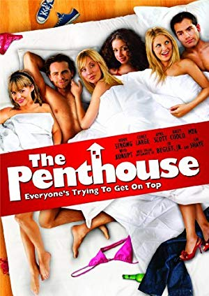 The Penthouse