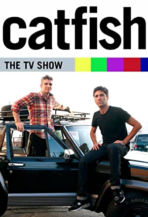 Catfish: The Tv Show: Season 8