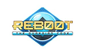 Reboot: The Guardian Code: Season 2