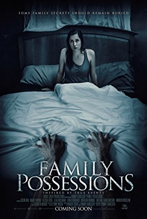 Family Possessions