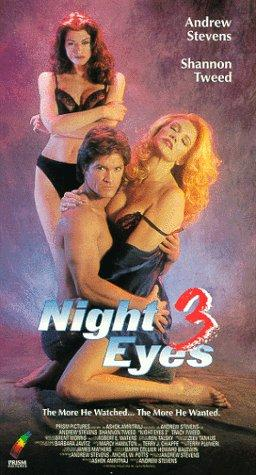 Night Eyes Three