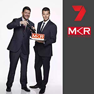 My Kitchen Rules: Season 10