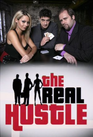 The Real Hustle: Season 3