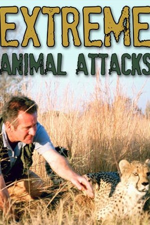 Extreme Animal Attacks