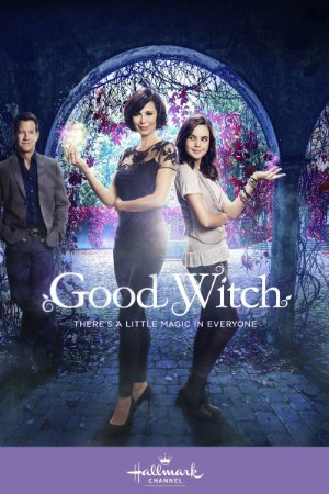 Good Witch: Season 4
