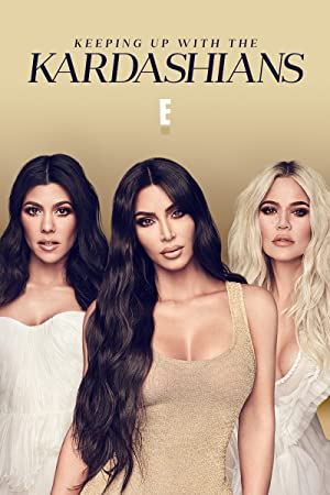 Keeping Up With The Kardashians: Season 19