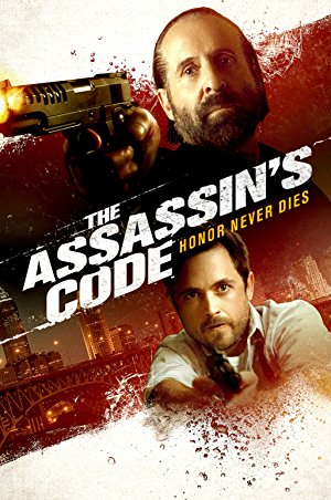 The Assassin's Code 2018
