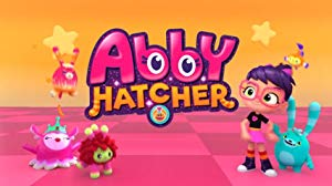 Abby Hatcher: Season 1